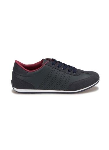 Carmens Sneakers Lacivert